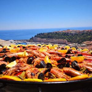 paella-geante-cote-d-azur