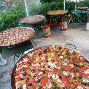 paella-geante-mariage
